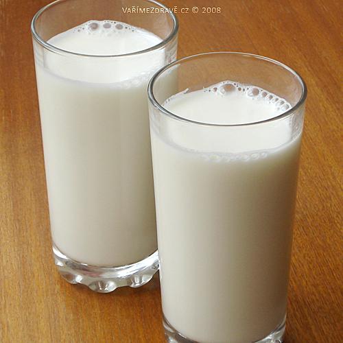mandlove-mleko.jpg